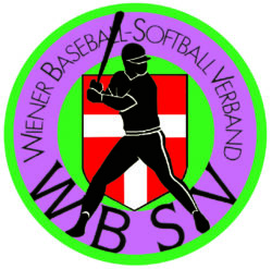 Wiener Baseball Softball Verband